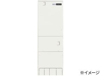 エコキュート CHP-37AY2(リモコン:RBP-FA2(S))