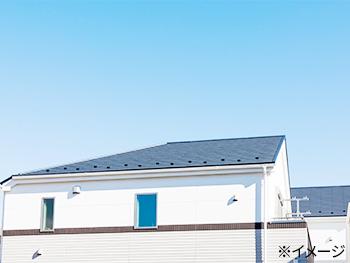 屋根塗装 日本ペイント ファイン4Fベスト