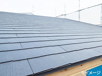 屋根塗装 日本ペイント ファインパーフェクト ベスト