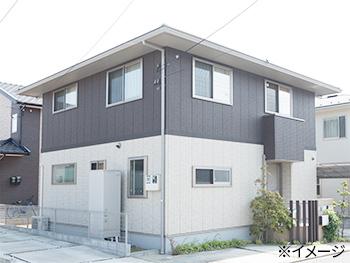 外壁塗装 日本ペイント ファイン4Fセラミック
