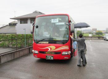 2018-09-29バスツアー